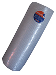 Bubblewrap-roll 10m x 500mm $25 each