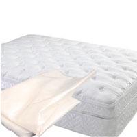 Queen or King Bed Mattress  $15  each