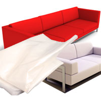 3_Seater_Lounge_cover     $15 each